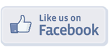 Like GRS on Facebook!