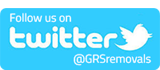 Follow GRS on Twitter!